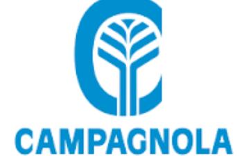 Campagnola - Sistemi Pneumarici ed Elettromeccanici