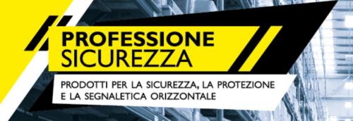 AMPERE ITALIA – Prodotti per la Sicurezza, la Protezione e la Segnaletica Orizzontale