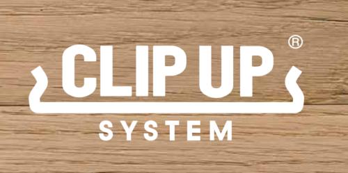 Clipup Sistemi – Sitemi di Posa Flottante Ispezionabile per Pavimenti in Legno Predefiniti