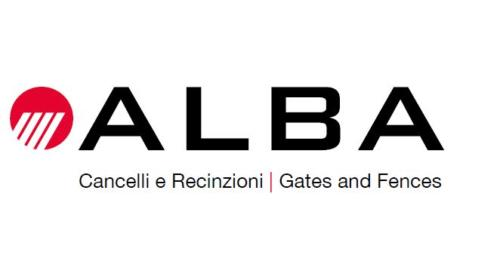 ALBA - Cancelli e Recinzioni | Gates and Fences