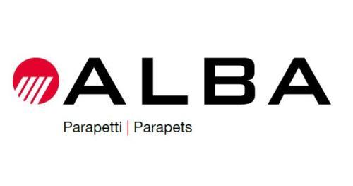 ALBA - Parapetti | Parapets